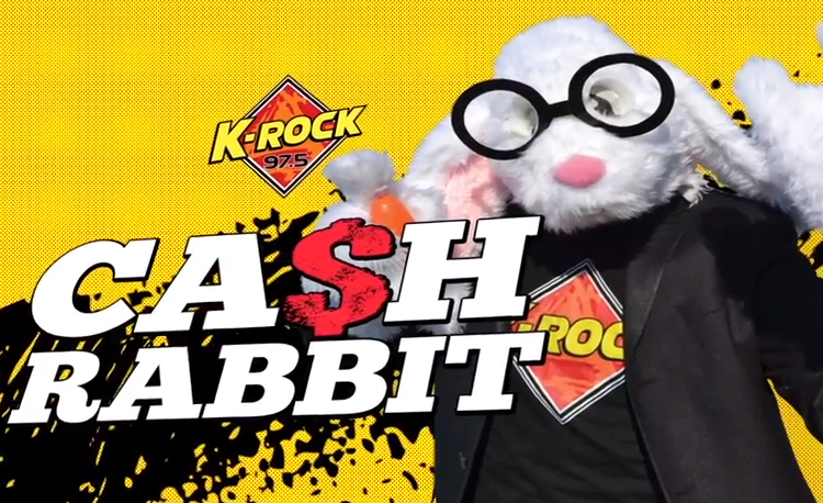 File:Cashrabbit.png