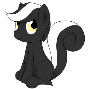 File:Skunk pony.png