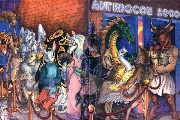 File:Anthrocon00-conbook.png