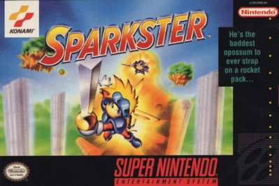 File:Snes-sparkster-box-front.jpg