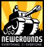 Newgrounds logo.png