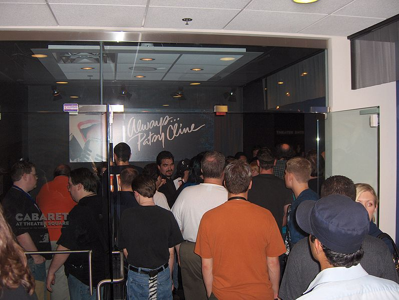 File:GR AC2007 Furry Tales crowd.jpg