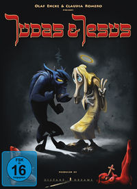 Jesus and Judas cover.jpg