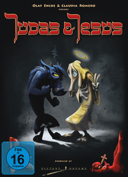 File:Jesus and Judas cover.jpg