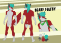 Scarf's Ref sheet.png