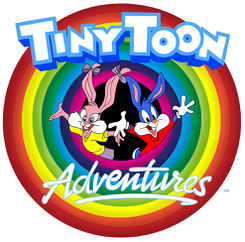 Steven Spielberg Presents Tiny Toon Adventures logo.jpg