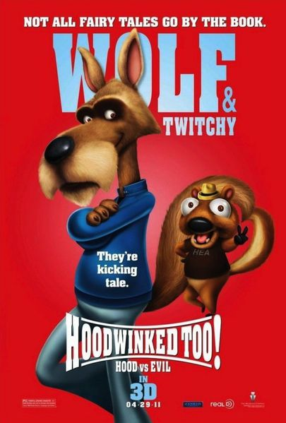 File:Hoodwinked-too-ver3-xlg.jpg