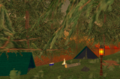 SecondLifeForestCamping.png