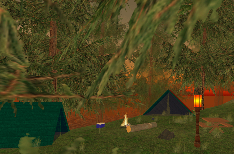 File:SecondLifeForestCamping.png