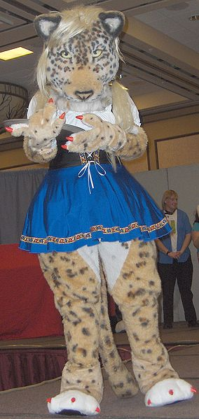 File:GR MFF2006 Pageant Contestant 8.jpg