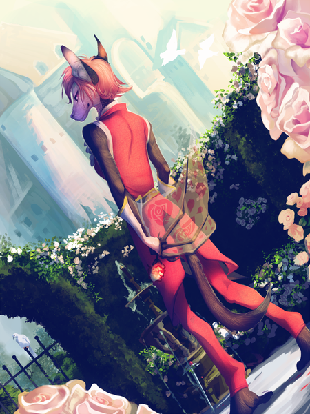 File:Rose garden by tamberella2013.png