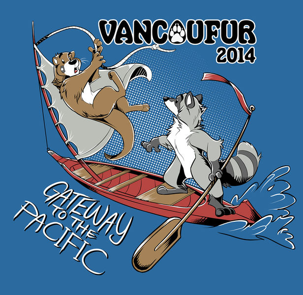 File:Vf2014 tshirt design by Davecko.jpg