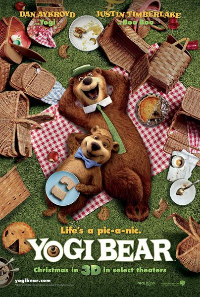 File:Yogi Bear (feature film).jpg