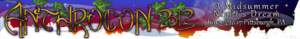 Anthrocon2012logo.png