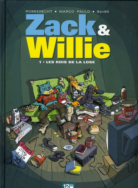 File:ZacK & Willie.png