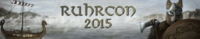 Ruhrcon2015Logo.png