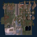 SecondLifeForestSatelliteView.png