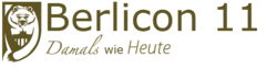 BerliCon2014Logo.png
