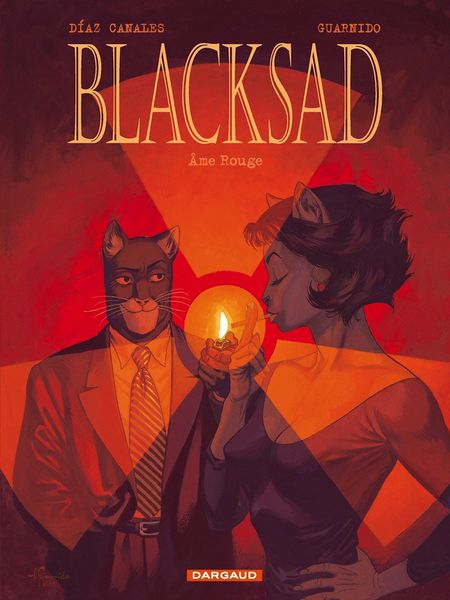 File:Blacksad T.3 Âme rouge.jpg