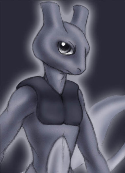 File:Freebie from Xenotropos by SSJ3Mewtwo.jpg