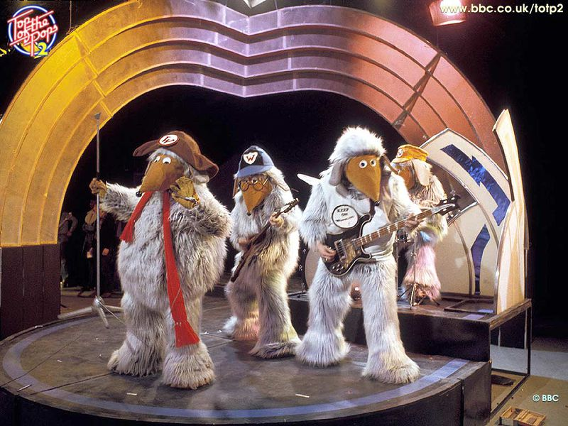 File:The wombles.jpg