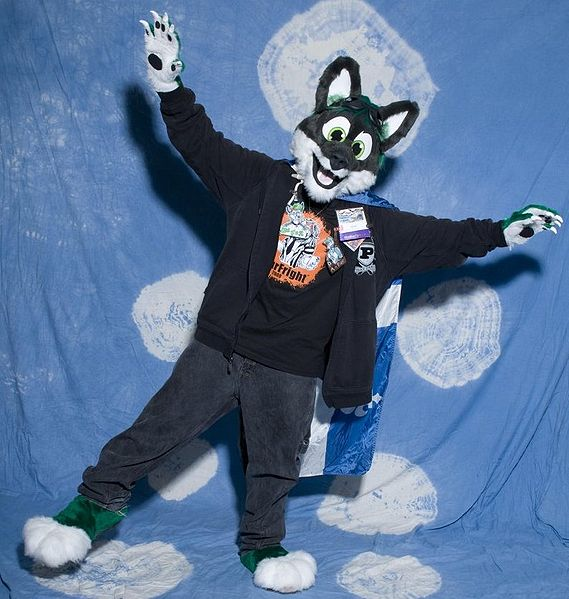File:Da-fox-fursuit1-furfright08.jpg