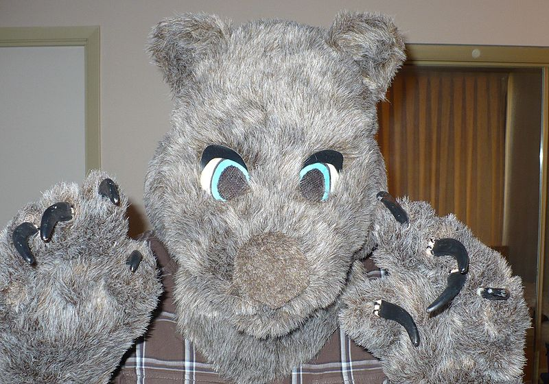 File:Fursuit Banto.JPG