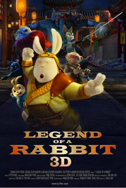 File:Legend of a Rabbit (poster1).png