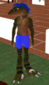 SDF-of-BC-secondlife-avatar.png