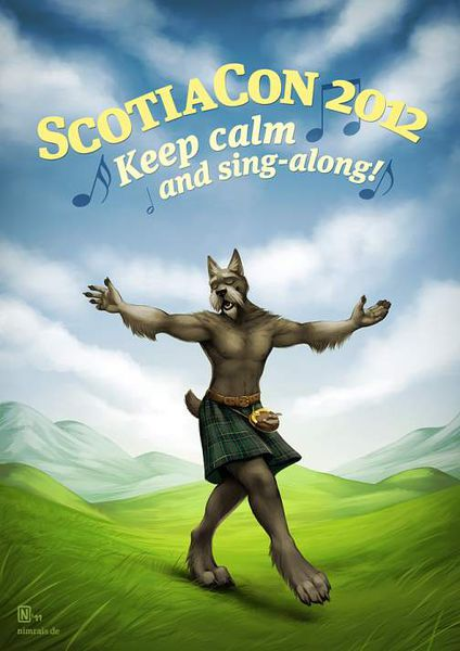 File:ScotiaCon 2012 conbook cover.jpg