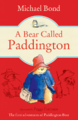 A Bear Called Paddington.png