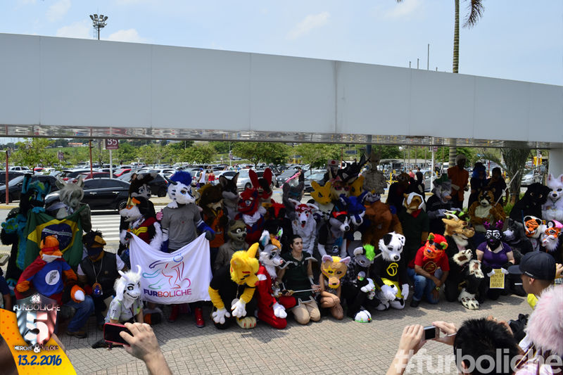 File:Fursuitersfurboliche5.jpg
