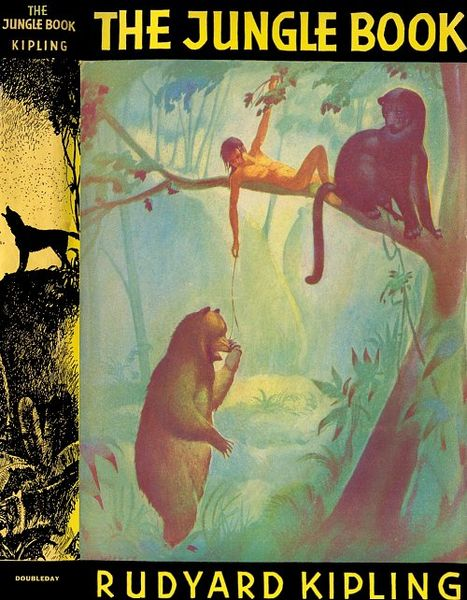 File:Kurt wiese jungle book cover.jpg
