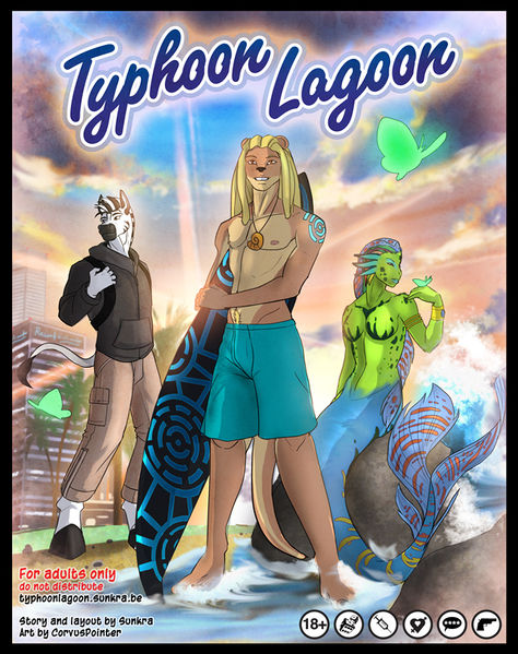 File:Typhoon Lagoon good cover.jpg