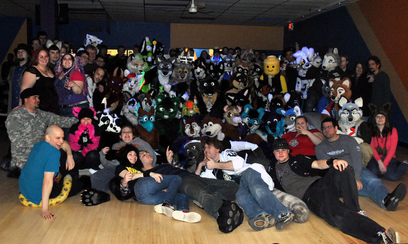 File:Furbowl 23 group.jpg