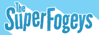 The Super Fogeys Logo.png