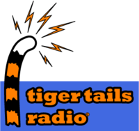 TigerTails Radio