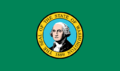 Flag of Washington.png