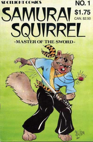 File:SamuraiSquirrel1Cover.jpg