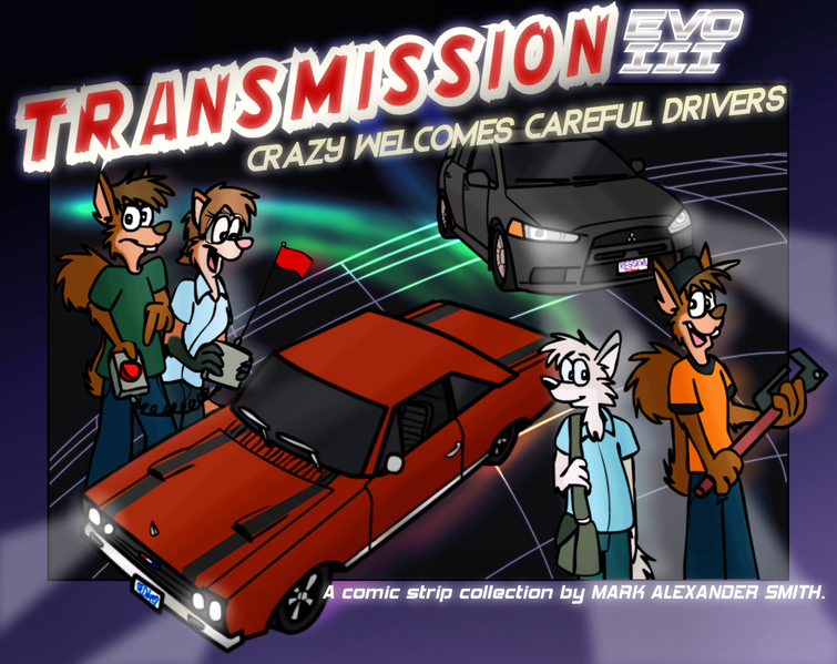 File:Transmission 3 bookcover.png