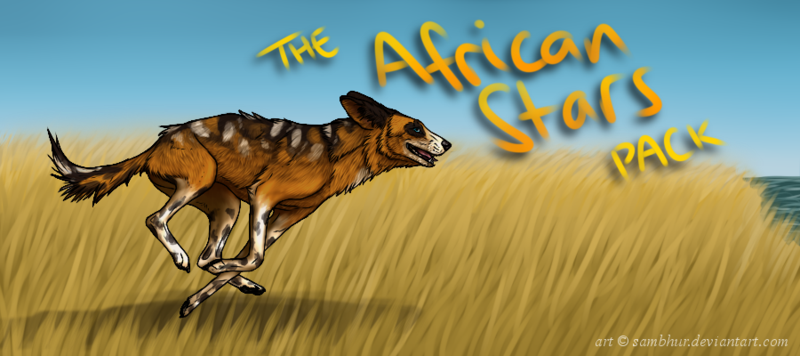 File:AfricanStarsPack.png