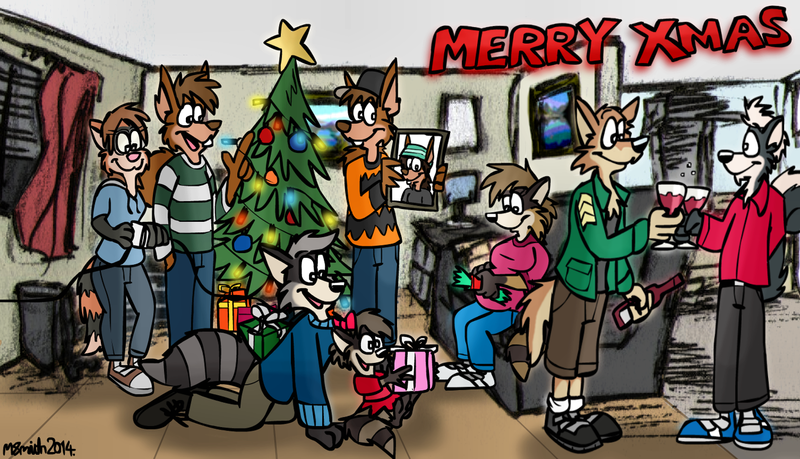 File:Transmission Cast X-Mas.png