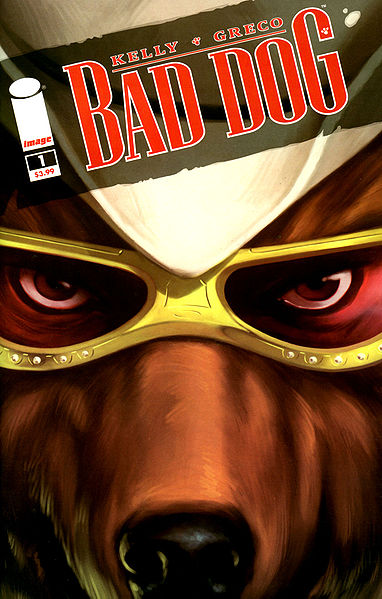 File:Bad Dog 0001.jpg