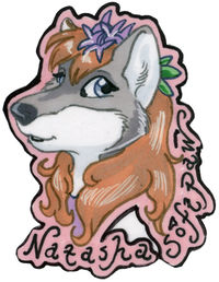 Natasha Softpaw Mini-Badge.jpg
