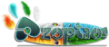 Azoptaos it server online by cordisawire-d7opdwy.png