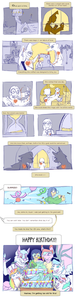 File:Mortal birthday comic by lyritwolf2012.png
