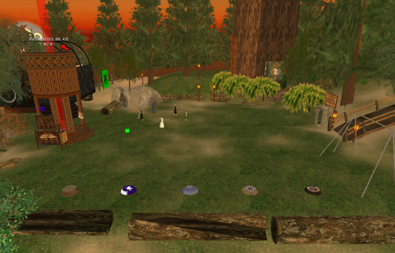 File:SecondLifeForestGreen.png