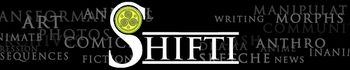 Shifti-logo-and-header.jpg