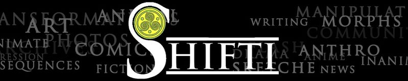 File:Shifti-logo-and-header.jpg