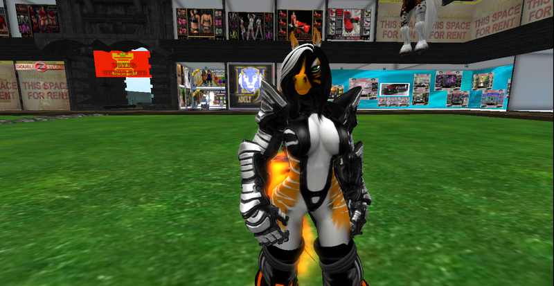 File:Jassi's Second Life avatar.png